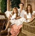 Romanov <3 - anastasia-romanov photo