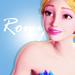 Romy icon