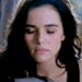 Rose Hathaway icons - the-vampire-academy-blood-sisters icon