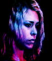 Rose Tyler - rose-tyler fan art