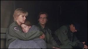 SG-1-SINGULARITY