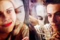 STYDIA, so much feels I just can't... - teen-wolf photo