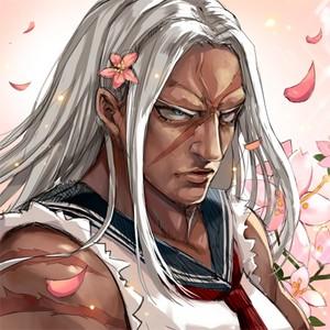 Sakura Oogami