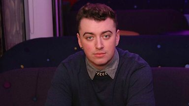 Sam Smith wallpaper called Sam Smith <3 <3