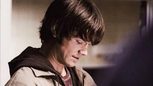 Sam Winchester ☆