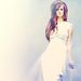 Sara Jackson-Holman - music icon