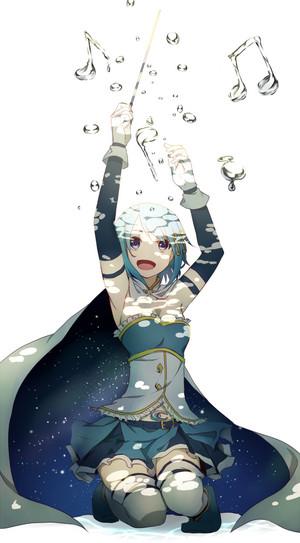 Sayaka Miki <3 | Puella Magi Madoka Magica