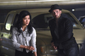 schorpioen, scorpion - 1x02 - A Cyclone