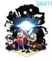 Season 2 Promo Image