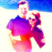 Seth MacFarlane and Emilia Clarke - seth-macfarlane icon