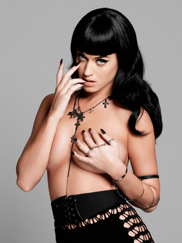 Katy Perry kertas dinding entitled Sexy Katy perry