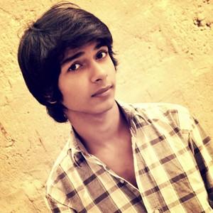 Shazaib Ansari