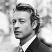 Simon Baker Icons - simon-baker icon