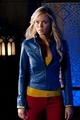 Smallville - smallville photo