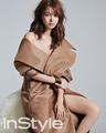 Sooyoung InStyle