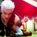 Spike      - james-marsters icon
