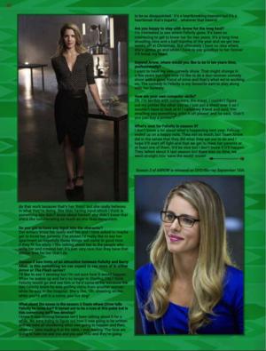 Starburst Magazine - September 2014