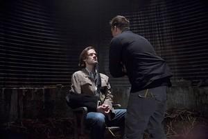 Supernatural - Episode 10.01 - Black - Promo Pics