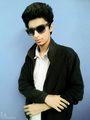 Syed Ebad Ali