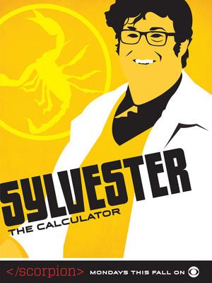 Sylvester Dodd