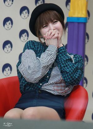 T-ara Moon Hee Joon pure 15