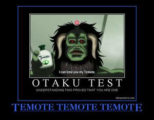 TEMOTE!!!!!!!