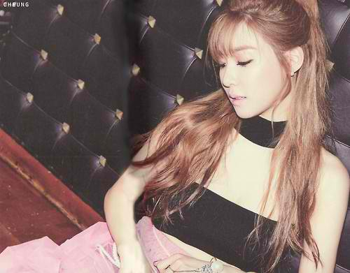 tts holler album photobook scans tiffany tiffany