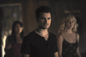 TVD 6x02 promotional picture