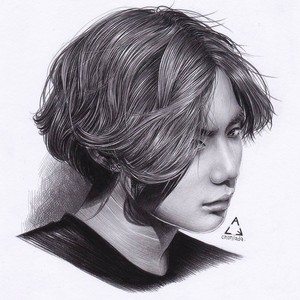 Taemin Ace Album