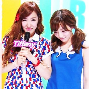 Taeny So Sweet