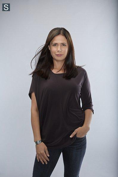 The Affair - Season 1 - Cast Promotional mga litrato