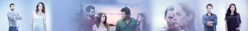 The Affair (2014 TV Series) litrato entitled The Affair - banner suggestion