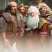 The Company of Dwarves icon