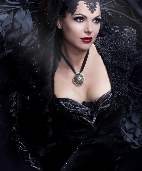 the evil queen The evil queen is the original disney villain, and we're really not exaggerating she's the one that started it all: the scheming, the nefarious plans, and the evil cackles she sets a shiningly evil example for future disney villains, and we love her for it the evil queen (while being.