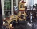 The Hobbit: The Battle of the Five Armies LEGO set