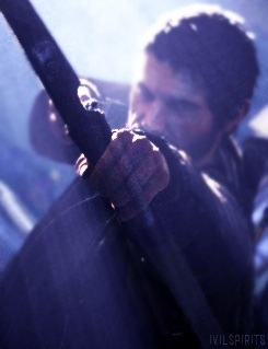 The Last of Us | Joel