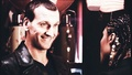 The Ninth Doctor Edit
