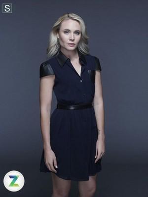 The Originals - Season 2 - Cast Promotional Pictures