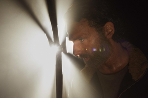 The Walking Dead - Season 5 Promotional fotografias