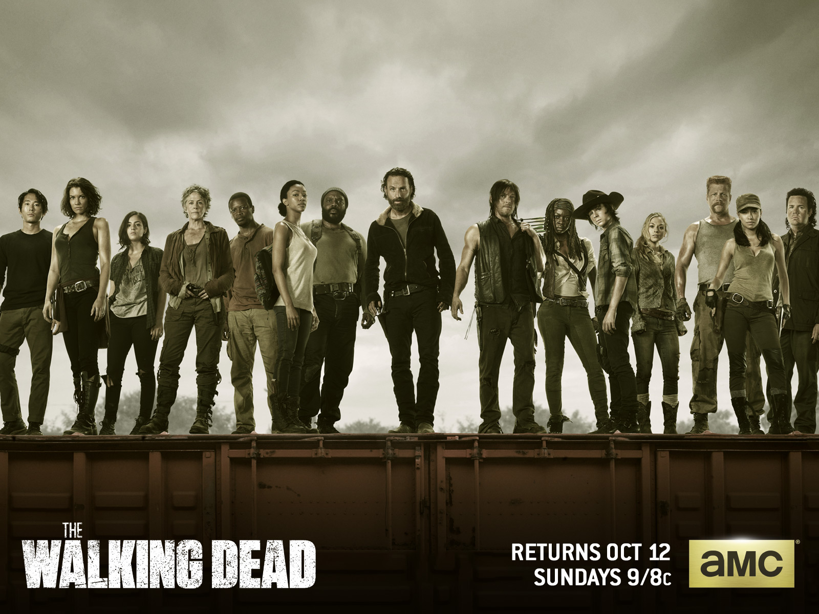 the walking dead images the walking dead hd wallpaper and background
