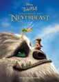 Tinkerbell and the Legend of the NeverBeast Poster