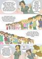 Total Drama Kids 17 - total-drama-island fan art