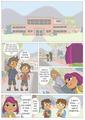 Total Drama Kids Comic: Page 14 - total-drama-island fan art
