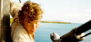 Treasure Island [2012]