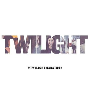 Twilight <3<3<3