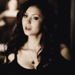 Vampire Diaries 图标