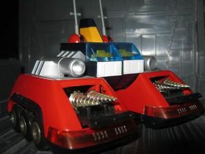 Volt Lander 5