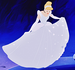 Walt Disney Icons - Princess Cinderella