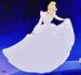 Walt Disney Icons - Princess Cinderella