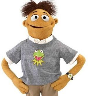 Walter (Muppets)